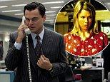 From The Wolf of Wall Street to Bridget Jones' Diary: The best book-to-movie adaptations ever (and the ones we wish they'd never made!)
