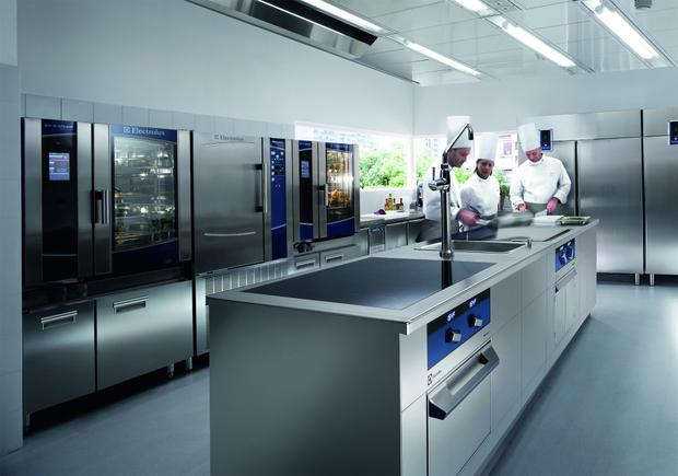 Unexpected kitchen breakdowns can cause huge disruption to your business, here's how to avoid them.